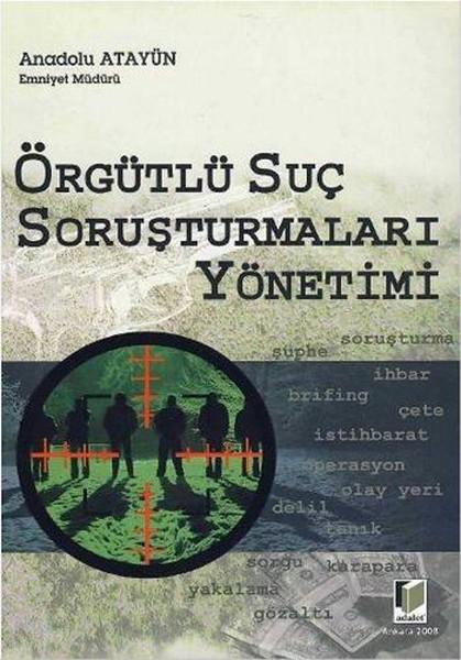 Örgütlü Suç Soruşturmaları Yönetimi.pdf