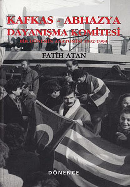 Kafkas - Abhazya Dayanışma Komitesi.pdf