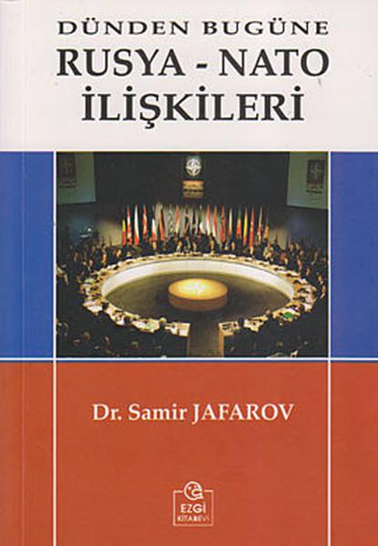 Dünden Bugüne Rusya-Nato İlişkileri.pdf