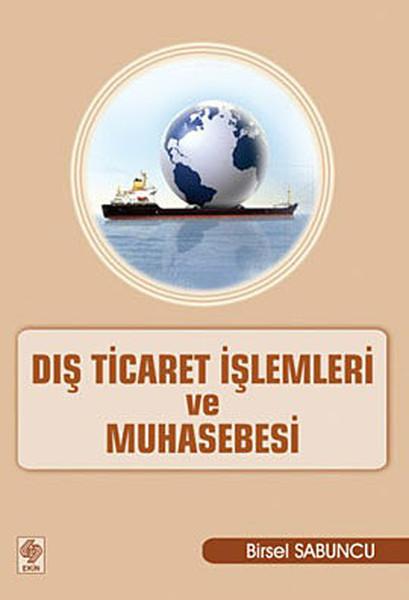 Dış Ticaret İşlemleri ve Muhasebesi.pdf