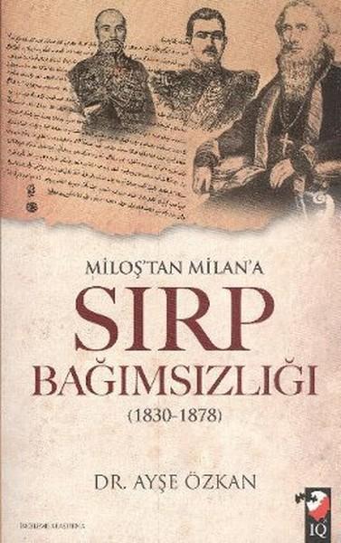 Miloştan Milana Sırp Bağımsızlığı.pdf