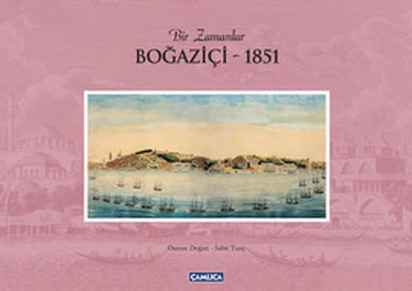 Bir Zamanlar Boğaziçi 1851.pdf