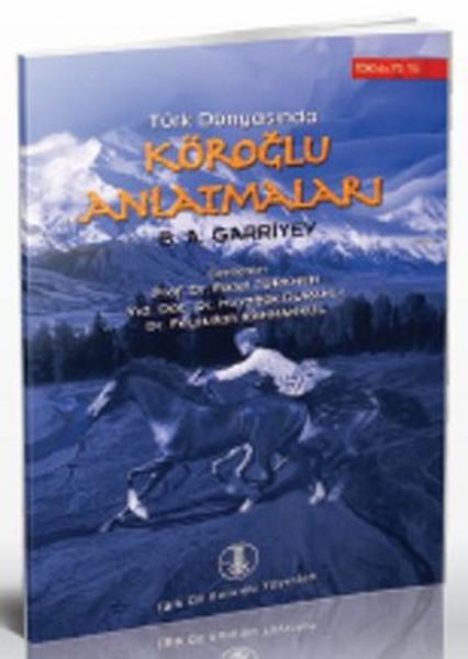 Türk Dünyasında Köroğlu Anlatmaları.pdf