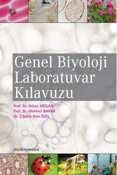 Genel Biyoloji Laboratuvar Kılavuzu.pdf