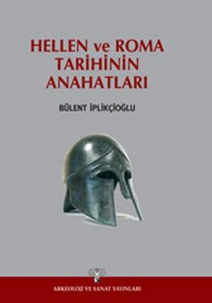 Hellen ve Roma Tarihinin Anahatları.pdf