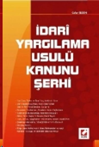 İdari Yargılama Usulü Kanunu Şerhi.pdf