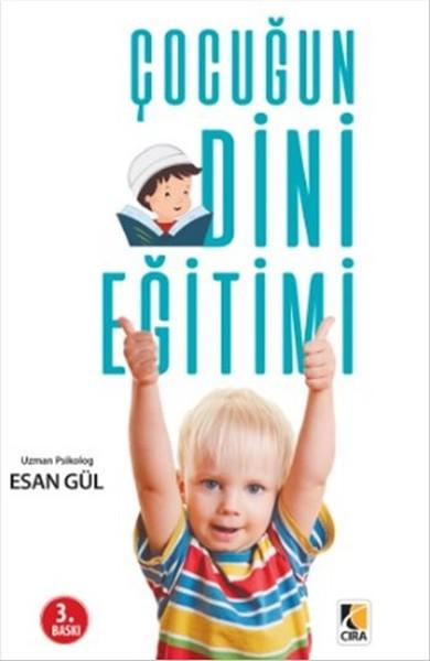 Çocuğun Dini Eğitimi Nasıl Olmalı?.pdf