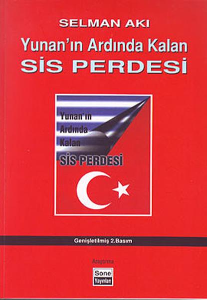 Yunanın Ardında Kalan Sis Perdesi.pdf