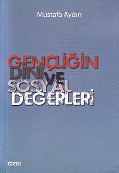 Gençliğin Dini ve Sosyal Değerleri.pdf