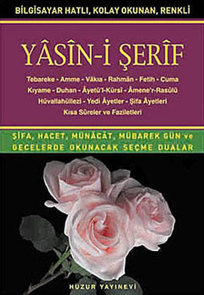 Hafız Boy Yasin-i Şerif (Kod: 014).pdf