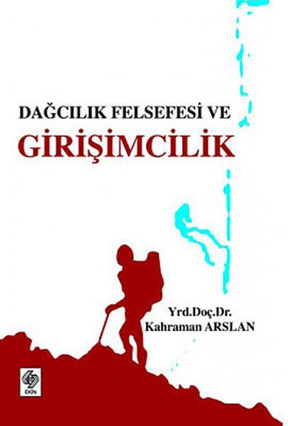 Dağcılık Felsefesi ve Girişimcilik.pdf
