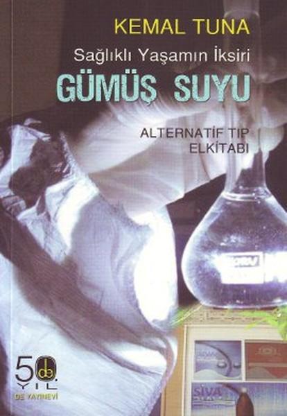Sağlıklı Yaşamın İksiri Gümüş Suyu.pdf