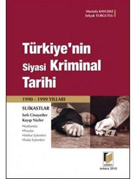 Türkiyenin Siyasi Kriminal Tarihi.pdf