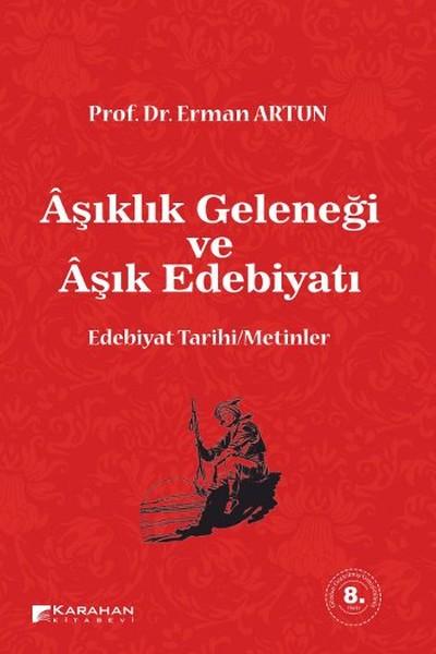 Aşıklık Geleneği ve Aşık Edebiyatı.pdf