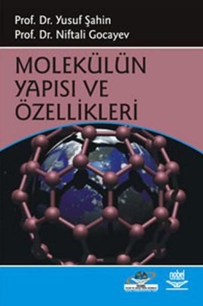 Molekülün Yapısı ve Özellikleri.pdf