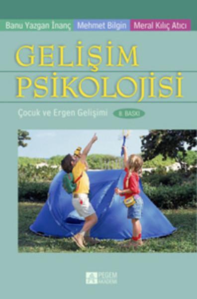 Gelişim Psikolojisi (Yeşil Kapak).pdf