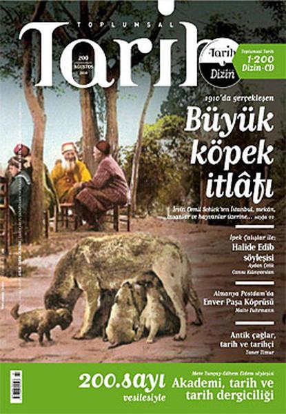 Toplumsal Tarih Dergisi Sayı: 200.pdf