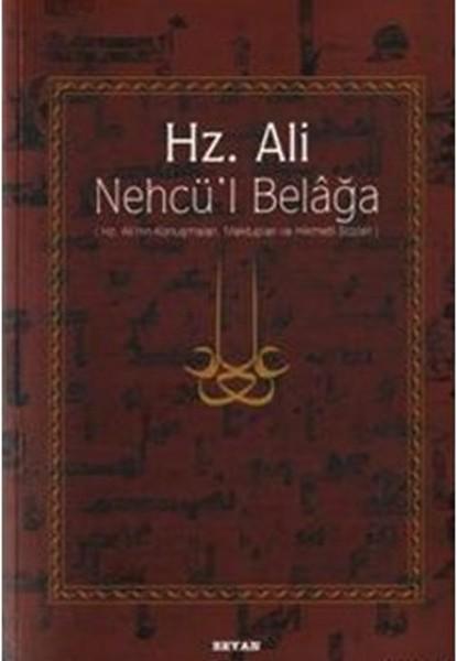 Hz. Ali - Nehcül Belağa.pdf