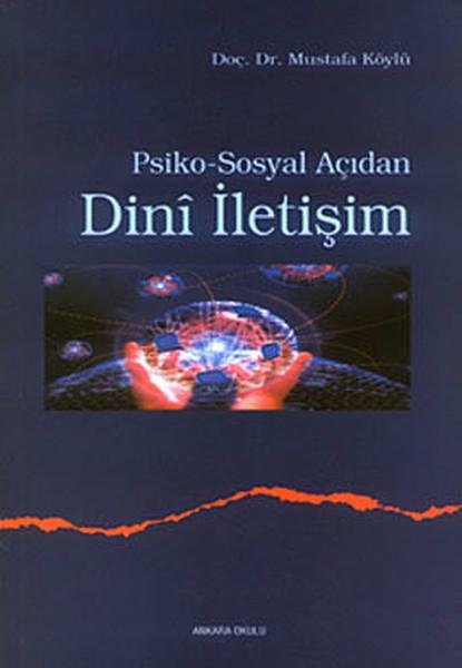 Psiko-Sosyal Açıdan Dini İletişim.pdf