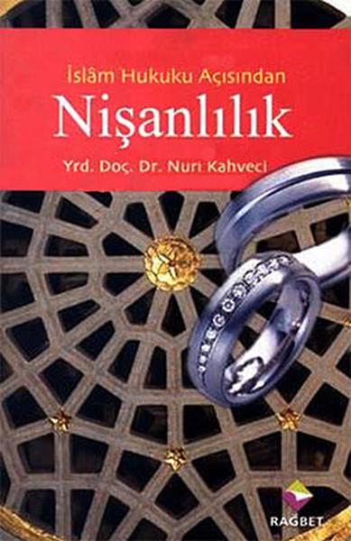 İslam Hukuku Açısından Nişanlılık.pdf