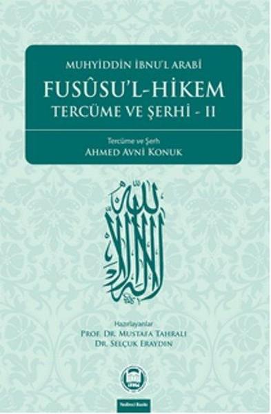 Fususul-Hikem Tercüme ve Şerhi 2.pdf