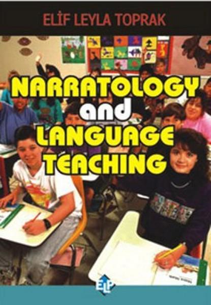 Narratology and Langauge Teaching.pdf