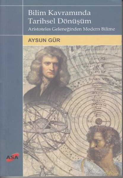 Bilim Kavramında Tarihsel Dönüşüm.pdf