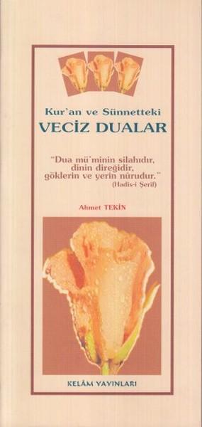 Kuran ve Sünnetteki Veciz Dualar.pdf