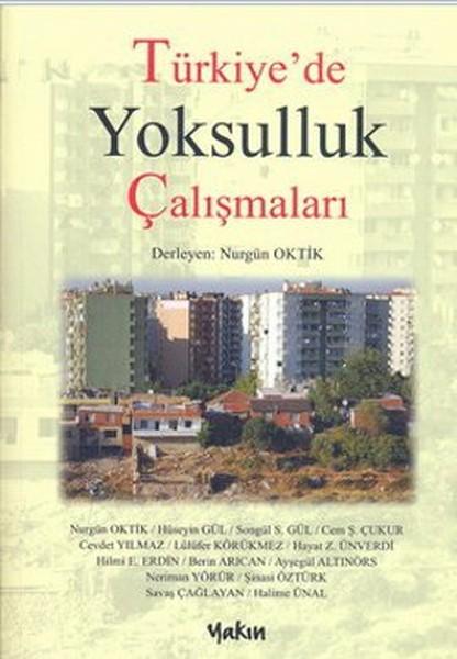Türkiyede Yoksulluk Çalışmaları.pdf