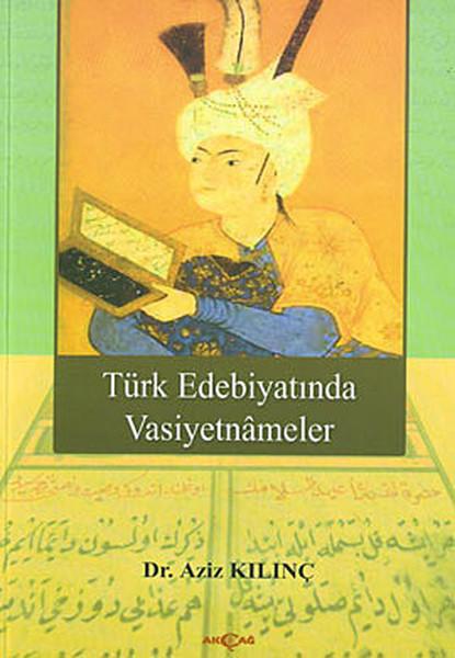 Türk Edebiyatında Vasiyetnameler.pdf