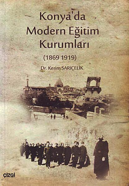 Konyada Modern Eğitim Kurumları.pdf