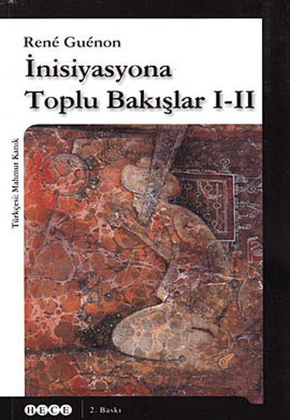 İnisiyasyona Toplu Bakışlar 1-2.pdf
