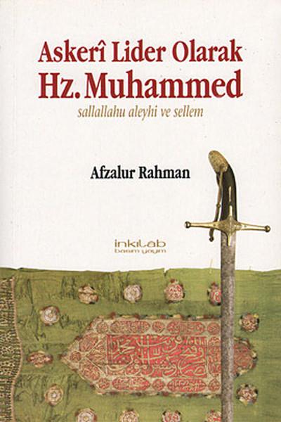 Askeri Lider Olarak Hz. Muhammed.pdf