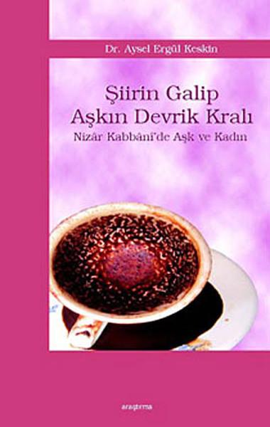 Şiirin Galip Aşkın Devrik Kralı.pdf