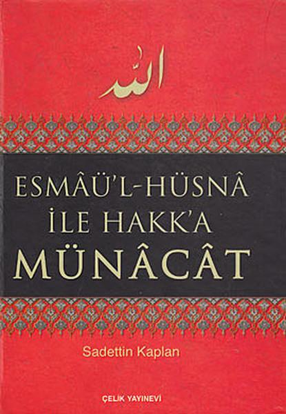 Esmaül-Hüsna İle Hakka Münacat.pdf