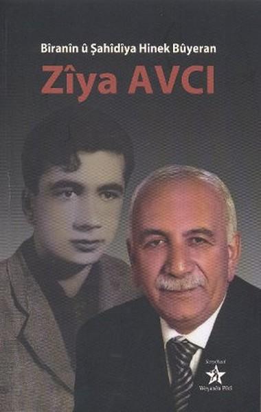Biranin u Şahidiya Hinek Buyeran.pdf