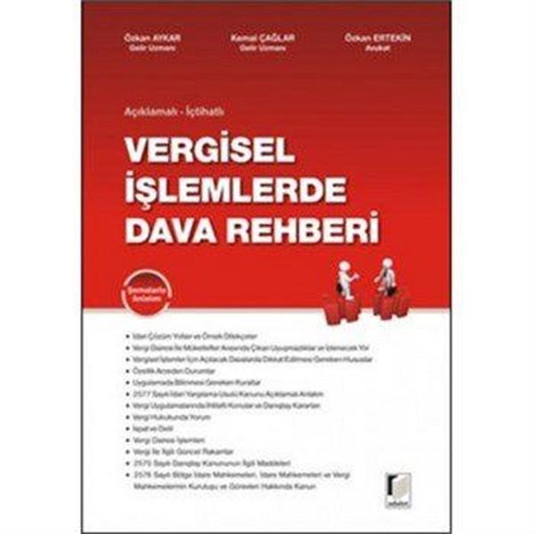 Vergisel İşlemlerde Dava Rehberi.pdf