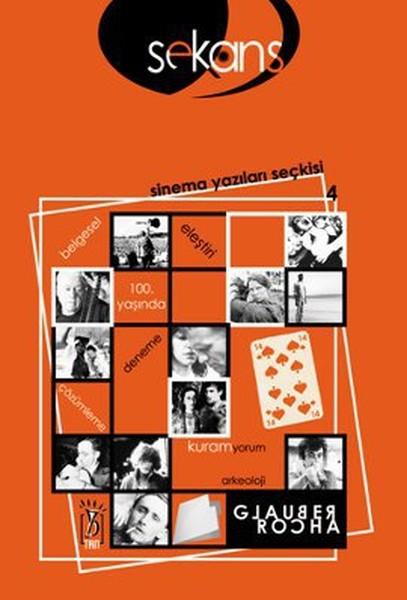 Sekans Sinema Yazıları Seçkisi 4.pdf