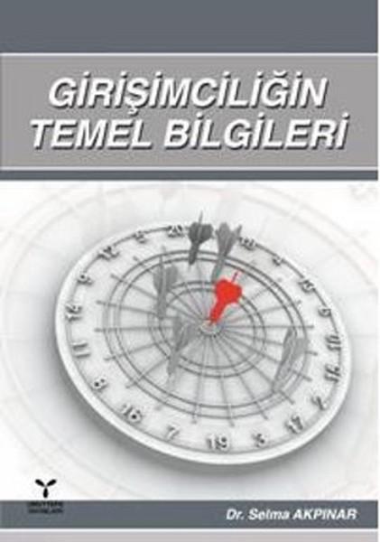 Girişimciliğin Temel Bilgileri.pdf