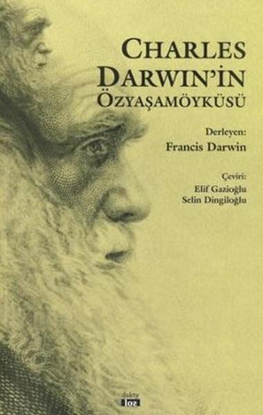 Charles Darwinin Özyaşamöyküsü.pdf