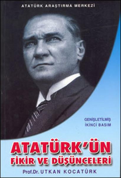 Atatürkün Fikir ve Düşünceleri.pdf