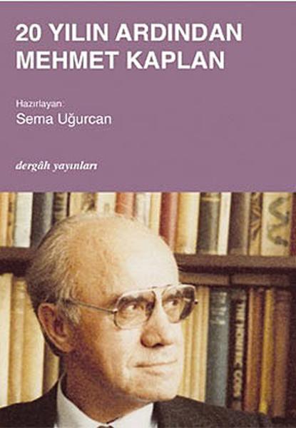 20 Yılın Ardından Mehmet Kaplan.pdf