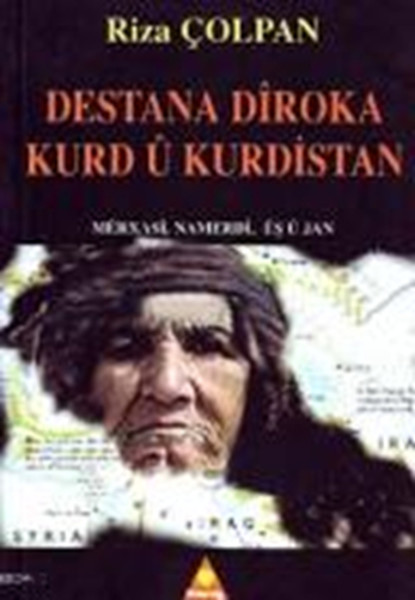 Destana Diroka Kurd u Kurdistan.pdf