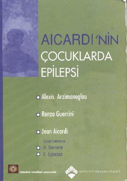 Aicardinin Çocuklarda Epilepsi.pdf