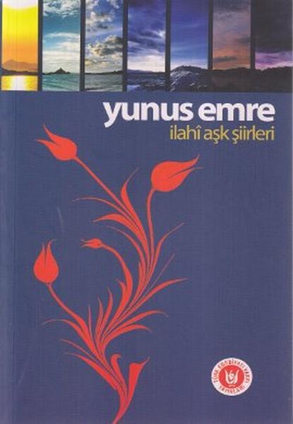 Yunus Emre / İlahi Aşk Şiirleri.pdf