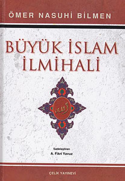 Büyük İslam İlmihali (2. Hamur).pdf
