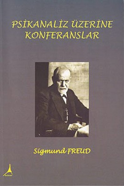 Psikanaliz Üzerine Konferanslar.pdf