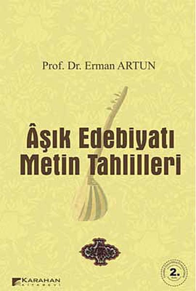 Aşık Edebiyatı Metin Tahlilleri.pdf