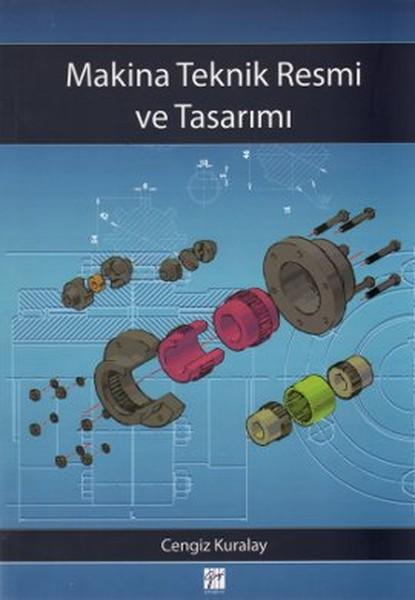 Makina Teknik Resmi ve Tasarımı.pdf