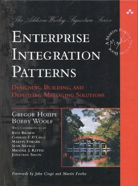 Enterprise Integration Patterns.pdf